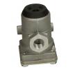 OEM Предпазен клапан за налягане WA.15.000 от Truckline
