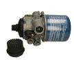 OEM Пълнител-изсушител на въздуха, пневматична система KR.02.005 от Truckline