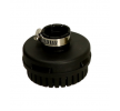 Geräuschdämpfer, Druckluftanlage WA.30.T3 OE Nummer WA30T3