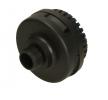 Geräuschdämpfer, Druckluftanlage WA.30.T2 OE Nummer WA30T2