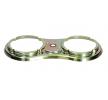 OEM Locking Plate, brake caliper ME.60.062.R from Truckline