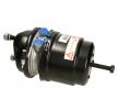 OEM Multi-function Brake Cylinder ST.20.217 from Truckline