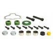 OEM Repair Kit, brake caliper WA.60.003.R from Truckline