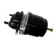 OEM Diaphragm Brake Cylinder ST.20.229 from Truckline