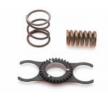 OEM Repair Kit, brake caliper ME.60.100.R from Truckline