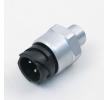 Sensor, Druckluftanlage WA.17.053 OE Nummer WA17053
