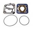 OEM Ремонтен комплект, компресор WA.5900.022 от Truckline