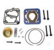 OEM Repair Kit, compressor WA.5900.021 from Truckline