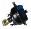 OEM Мембранен спирачен цилиндър ST.20.236 от Truckline
