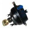 OEM Diaphragm Brake Cylinder ST.20.236 from Truckline