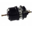 OEM Спирачен цилиндър с пружинен акумулатор ST.20.235 от Truckline
