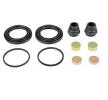 OEM Repair Kit, brake caliper ME.60.302.R from Truckline