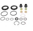 OEM Repair Kit, brake caliper ME.60.303.R from Truckline
