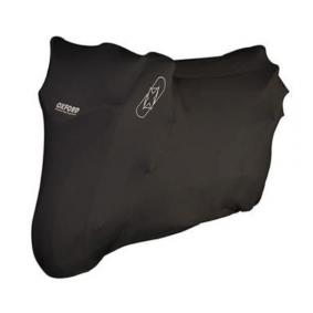 Motorcycle cover CV170