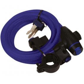 Cable lock OF245