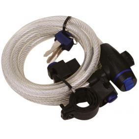Cable lock OF247