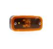 Side Marker Light 194070 OEM part number 194070