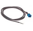 OEM Cable de conexión, luces 280009 de VIGNAL