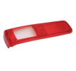 OEM Lens, combination rearlight 059000 from VIGNAL