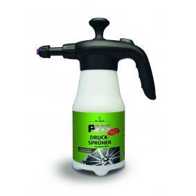 Pumpsprühflasche DR. Wack 8007 für Auto (925ml)