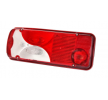 OEM Combination Rearlight 156340 from VIGNAL