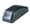 original VIGNAL 14353579 Outline Lamp