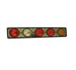 original VIGNAL 14353582 Combination Rearlight