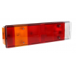 OEM Combination Rearlight 169400 from VIGNAL