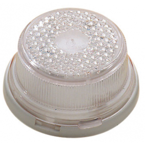 Outline Lamp 521010
