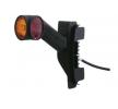 OEM Светлини за странична маркировка D13034 от VIGNAL