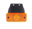 original VIGNAL SMD98 Side Marker Light