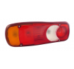 OEM Combination Rearlight 152200 from VIGNAL