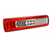 OEM Combination Rearlight 158030 from VIGNAL