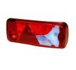 OEM Задни светлини 156050 от VIGNAL