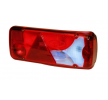 OEM Combination Rearlight 156050 from VIGNAL