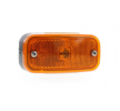 OEM Side Marker Light 194010 from VIGNAL
