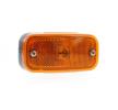 OEM Luz de delimitación lateral 194010 de VIGNAL