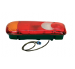 OEM Combination Rearlight 152880 from VIGNAL