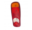 OEM Combination Rearlight 153240 from VIGNAL