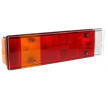 OEM Combination Rearlight 168590 from VIGNAL