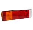 OEM Задни светлини 168090 от VIGNAL