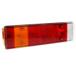 OEM Combination Rearlight 168090 from VIGNAL