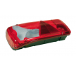 OEM Combination Rearlight 156040 from VIGNAL