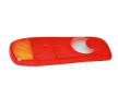 OEM Lens, combination rearlight 052500 from VIGNAL