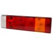 OEM Задни светлини 168010 от VIGNAL