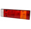 OEM Combination Rearlight 168010 from VIGNAL