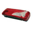 OEM Combination Rearlight 156350 from VIGNAL