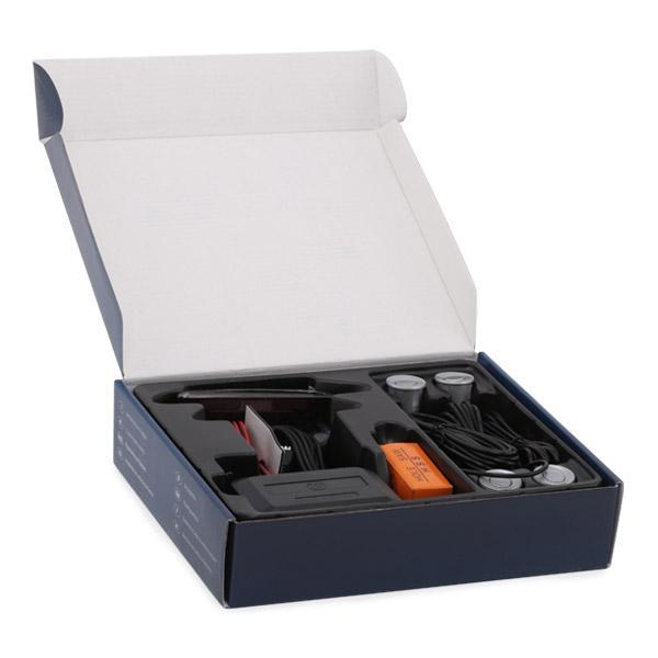 Parkeringshjälp CP4S M-TECH CP4S original kvalite