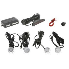 Kit sensores aparcamiento CP5S