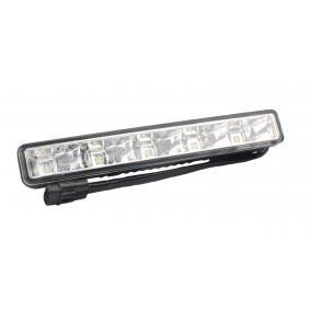 Daytime Running Light Set LD901 PUNTO (188) 1.2 16V 80 MY 2004